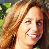 Tanya Bernthaler