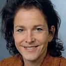 Stefanie Anzinger