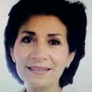 Teresa Schulte-Trux
