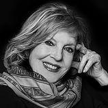 Marianne Rogee