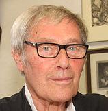 Bert Gerresheim