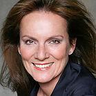 Anne-Marie von Sarosdy