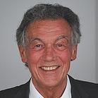 Wolfgang Rolshoven