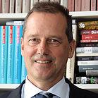 Felix Droste