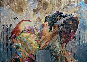 Alexander Besel - Kiss