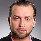 Bogdan Talos