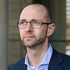 Lars Denner
