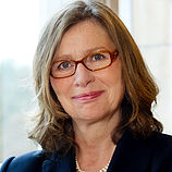Annemarie Lütkes