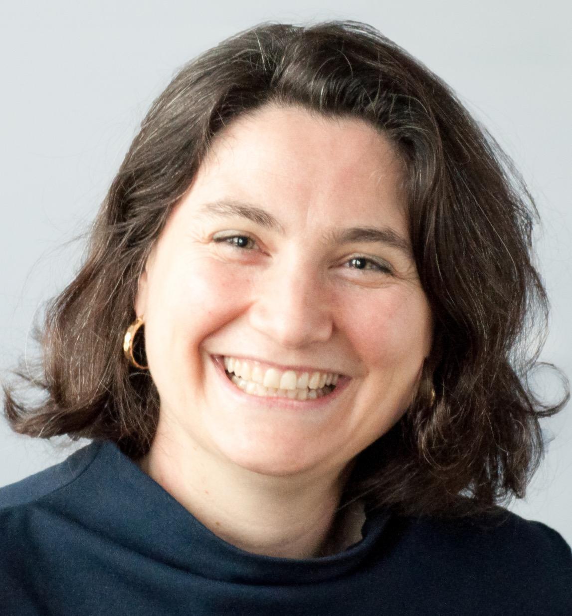 Antonietta Zeoli
