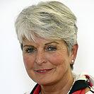Birgitta Radermacher