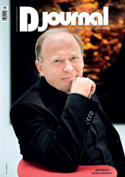 DJournal Cover 2015-2