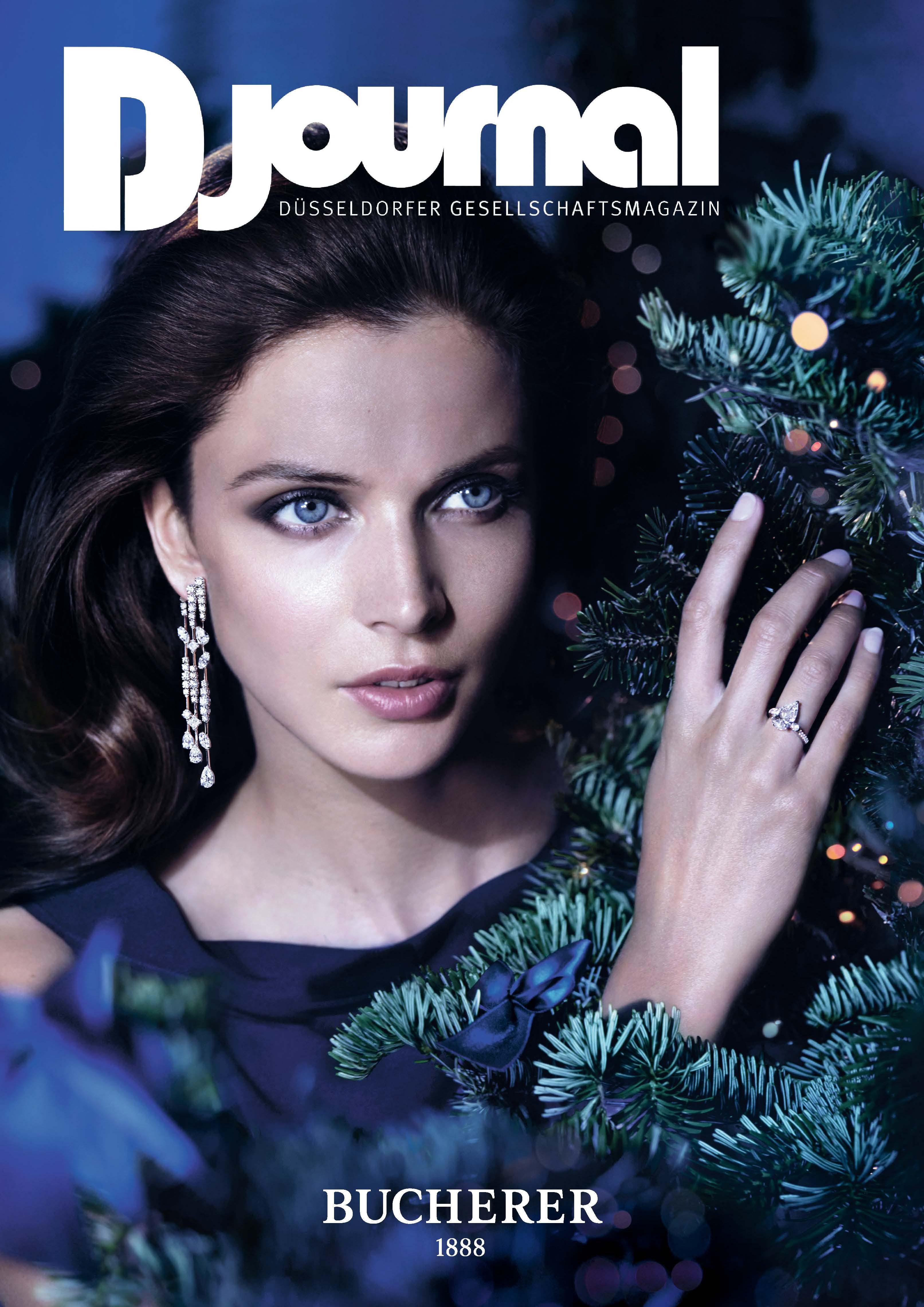 DJournal Cover 2015-4