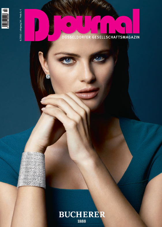 DJournal Cover 2013-4