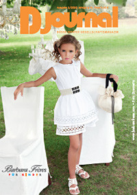 DJournal Cover 2010-1