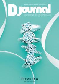 DJournal Cover 2010-3