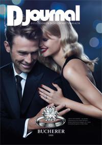 DJournal Cover 2011-4