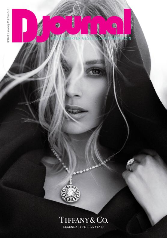 DJournal Cover 2012-3