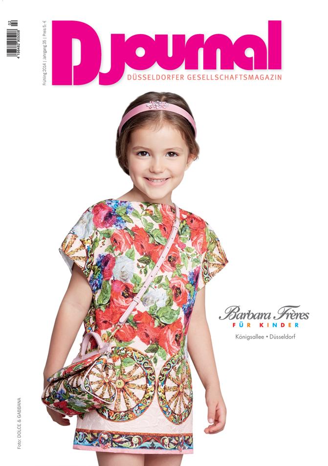 DJournal Cover 2014-1