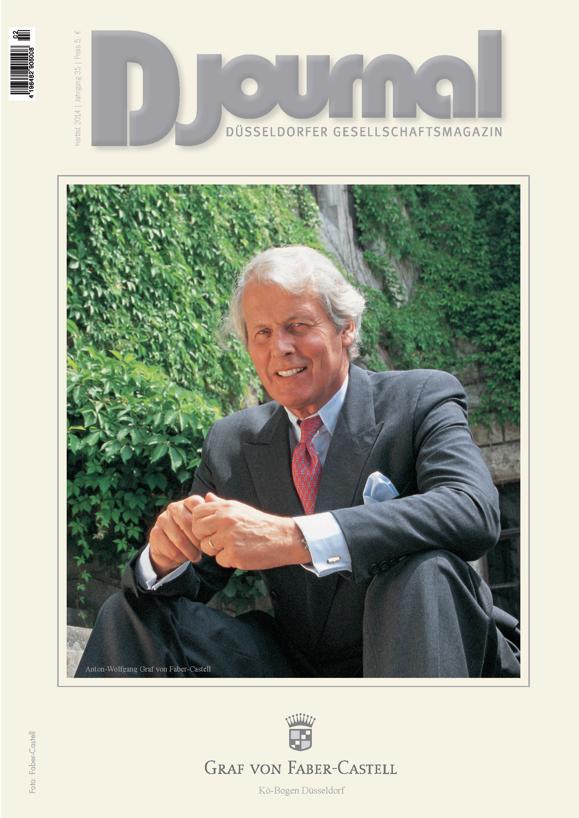 DJournal Cover 2014-3