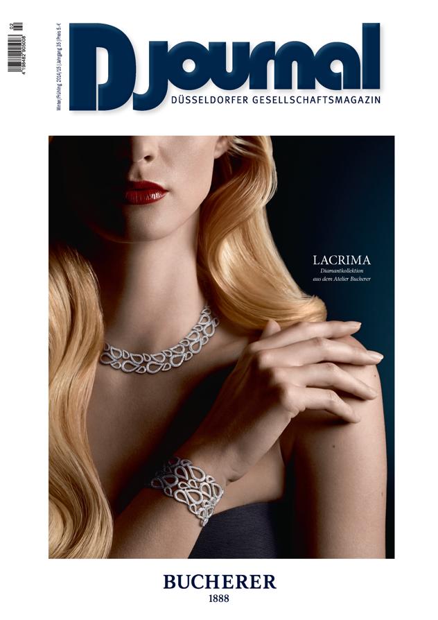 DJournal Cover 2014-4