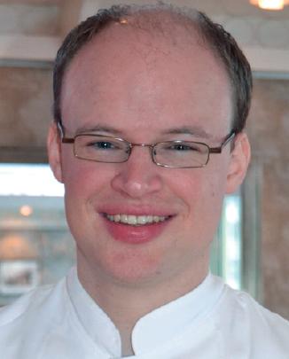 Philipp Ferber