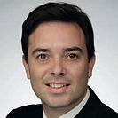 Hernani Soares da Silva