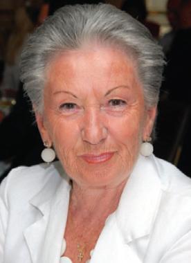 Anita Kajfes