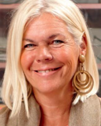 Ann Kreifels