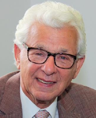 Siegmar Rothstein