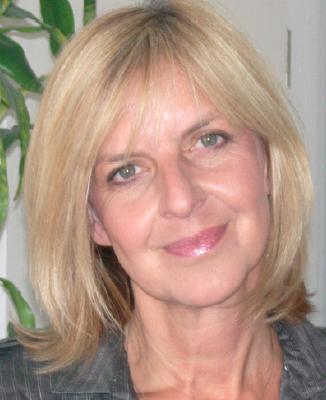 Helma Wassenhoven