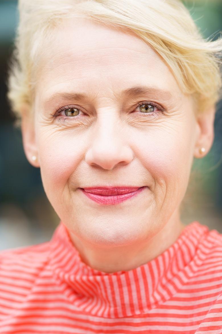 Alexandra von Schwerin