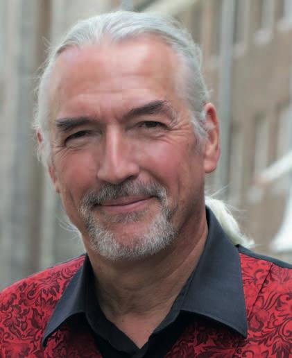 Bernd Desinger